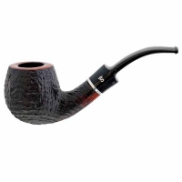 Stanwell Relief Sand 84