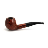Stanwell Royal Guard 182