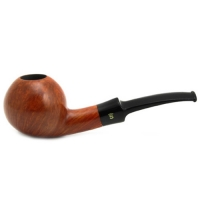 Stanwell Royal Guard 251