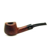 Stanwell Silke Brun 11