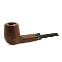 Stanwell Silke Brun 13