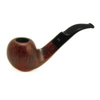 Stanwell Silke Brun 15