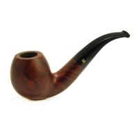 Stanwell Silke Brun 185