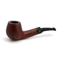 Stanwell Silke Brun 233