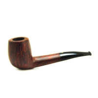 Stanwell Silke Brun 234