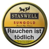 Stanwell Sungold (Vanilla) 50g
