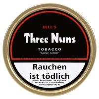 Three Nuns 50g