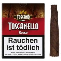 Toscano Toscanello Rosso (Caffè)