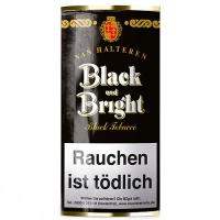 Van Halteren Black and Bright 40g