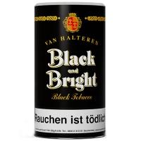 Van Haltern Black and Bright 200g