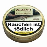 Vauen Auenland Evening Mixture 50g