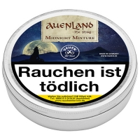 Vauen Auenland Midnight Mixture 50g