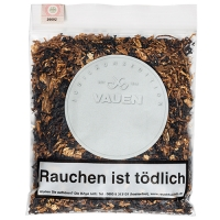 Vauen Jubiläumsedition 100g