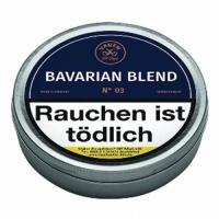 Vauen Nr. 03 Bavarian Blend 50g