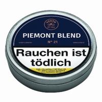Vauen Nr. 21 Piemont Blend (Horst Lichter Rotwein) 50g