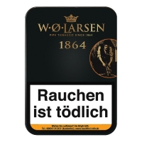 W.O.Larsen 1864 100g