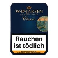 W.O.Larsen Classic 100g