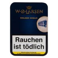 W.O.Larsen Golden Dream (Master`s Blend) 100g