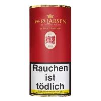 W.O.Larsen Scarlet Passion (Master`s Blend Sweet Aromatic) 50g