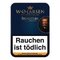 W.O.Larsen Signature 100g