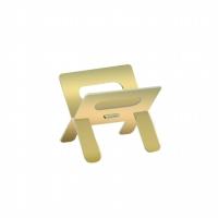 Zigarrenbank Gold