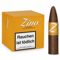 Zino Nicaragua Short Torpedo 25 Stück