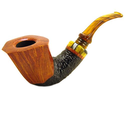 Poul Winslow E 4533