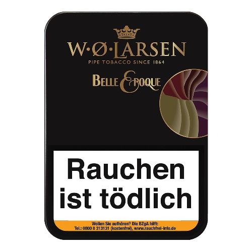 W.O.Larsen Belle Epoque 100g